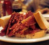 sandwich_schartz.jpg